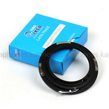 Camera Adapter For Hasselblad Lens To Pentax 645 PK 645