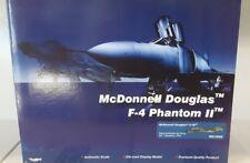 "Hobby Master HM RAAF 1:72 McDonnell Douglas F-4 Phantom ""1 Squadron"" #HA1940"