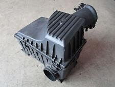 Luftfilterkasten VW Passat 35i 2.8 2.9 VR6 Luftkasten Luftfilter 357129607AF AAA