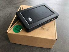 Lenovo Itona VXL K54-F7R6-EU-L Thin Client VIA 1.0Ghz 1GB RAM 2GB SSD LINUX