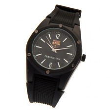FC Barcelona Watch Mens BW | OFFICIAL