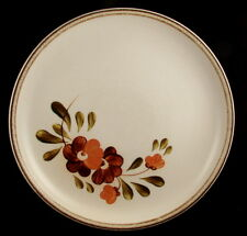 Denby Langley SERENADE Dinner Plate(s) 10""