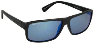 NEU SERENGETI CLAUDIO 8985 POLARIZED Sonnenbrille Eyewear Worldwide Shipping NEW