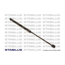 2 St. STABILUS Gasfeder, Koffer-/Laderaum //  LIFT-O-MAT®  Hinten VW Golf II
