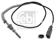 Sensor, gases de escape Temperatura FEBI BILSTEIN 48849