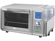 Cuisinart Combo Steam + Convection Oven CSO-300MTWBIHR