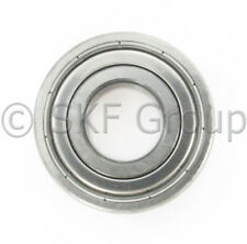 Alternator Bearing-Engine: 20R SKF 6203-2ZJ