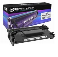 For HP CF226X HY Black Toner Cartridge HP 26X for HP M402n M402dn M402dw
