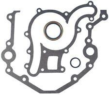 Engine Full Gasket Set-Kit Victor 95-3292VR  87-88 Ford Ranger 2.0L-L4 953292VR