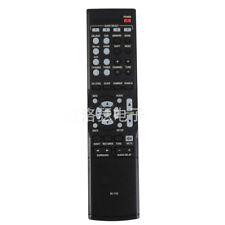 NEW Original AV Remote Control for DENON RC-1170 AVR-1513 DHT-1513BA TOP QUALITY