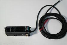 Laser Entfernungsmesser Nahbereich : Laser sensor in sonstige industrie sensoren günstig kaufen ebay