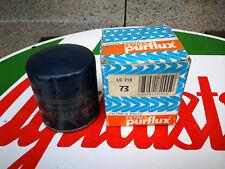 DESTOCKAGE ! Filtre a huile NISSAN AUSTER 1800 BLUEBIRD CHERRY SUNNY STANZA 1600
