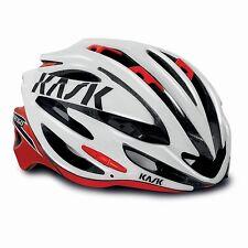 Kask Vertigo 2.0 Helmet H2-P3620658-RED-MED