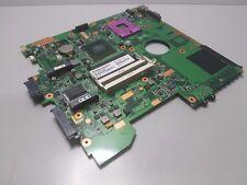 PLACA BASE INTEL FUJITSU V6555 6050A2271001