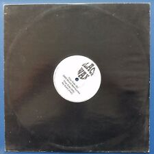 "OMD / Unknown Artist ‎– Mixed Manoeuvres / No Kami (Vinyl, 12"", MAXI 33 TOURS)"