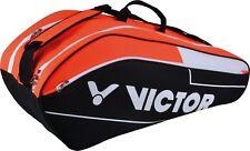 39c93a9b18 Victor Doublethermobag BR6211 Badminton Squash Tennis Bag