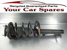 Ford Focus Suspension Strut Passenger Side Front 1.6cc Petrol 98-04 Mk1