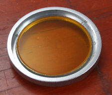 BERNING YELLOW FILTER FOR ROBOT/186026