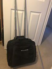 Williams F1 Laptop Travel Bag