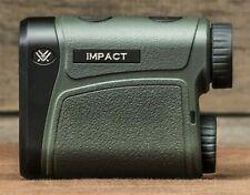 NEW 2019 Vortex Optics Impact 850 Yard Laser Rangefinder Hunting Shooting LRF100