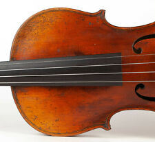 alte Geige Postiglione 1903 violon old italian viola violin cello ??? ???? ?????