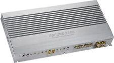4 canale Amplificatore Ground Zero GZNA 4330x 4 canale Amplificatore Ground Zero