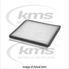 New Genuine MEYLE Pollen Cabin Interior Air Filter 40-12 319 0000 Top German Qua