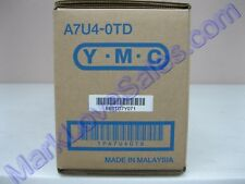 A7U4-0TD A7U40TD DR313 YMC Konica Minolta 258 C308 C368 C458 C558 C658 Drum Unit