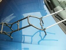 ***FG ROLL CAGE FOR MARDER/BAJA/MONSTER/LEOPARD ETC!***
