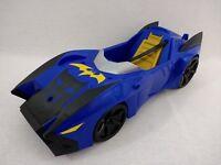 DC Comics Batman Unlimited Batmobile Vehicle for 12 Inch Action Figures Mattel