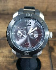 Invicta Specialty Model 15809 - Men's Watch Quartz SOLD AS IS