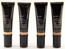 Mary Kay CC Cream With sunscreen Broad Spectrum SPF 15 NEW  EXP. 2020/21