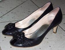 340-€ schöne MARC JACOBS Gr. 37 - 37,5 Schuhe Pumps