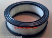 Kohler Air Filter 235116 FITS K241, K301, K321Tecumseh 32008,  FREE SHIPPING!