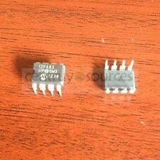 10PC PIC12F683-I/P 12F683-I/P 12F683 MICROCHIP DIP-8