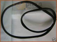 *FRP* GUARNIZIONE PARABREZZA FIAT 500 F R seal