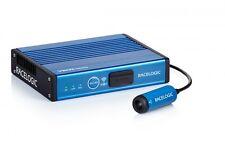Racelogic VBOX Video HD2 with Single Camera System