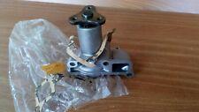 Water Pump fits Mazda 323 BD BF BG E1 E3 E5 B3