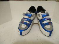 Diadora cycling Road shoes