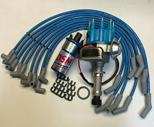 HOLDEN 253 308 Electronic Distributor Kit Up-Grade