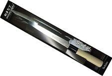 Japanese Sekizo Sushi Chef Sashimi Knife Yanagi S-1554
