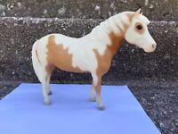 Breyer 3-Eyed Rare Vintage Misty With Original Box Chincoteague Pony