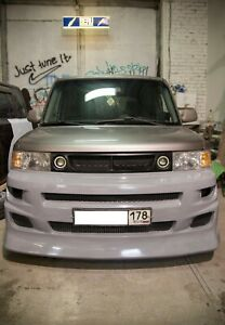 Grille for Toyota Bb / Scion XB 1Gen.