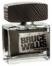 LR Bruce Willis Eau de Parfum, 50 ml, Neu & OVP