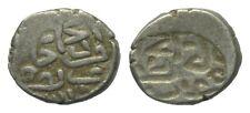 Ottoman Empire Osmanen Türkei Turkey akce Mehmed II 875H INKUS VF 1 Ring