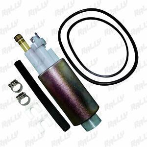 Fuel Pump Repair Kit E2044 For Ford Thunderbird Windstar Lincoln Mercury  (310)