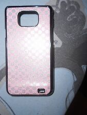 VARIOUS SAMSUNG GALAXY S2 GLITZ CASE