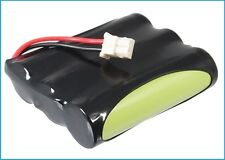 Premium Battery for AASTRA-TELECOM 29965, 3KR800AAE, COBRA 2130099001, 9040, 299