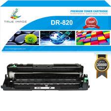1PK Drum Unit Compatible with Brother DR820 MFC-L5900DW L6700DW L6900DW L6800DW