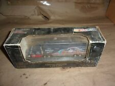 RACING CHAMPIONS 1994 PREMIER EDITION 1.87 SCALE  #15